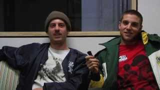 getlinkyoutube.com-Crail Couch with Cory Kennedy & Raven Tershy