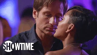 getlinkyoutube.com-Californication | 'Long for Companionship' Official Clip | Season 5 Episode 3