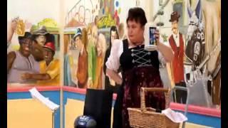 Maßkrugpräsentation (Video: Gerd Bruckner)