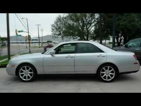 2004 infiniti m45 problems online manuals and repair. Black Bedroom Furniture Sets. Home Design Ideas