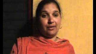getlinkyoutube.com-Dhogri Vivad in Police Chonki by Arora Jaitewali 98760-21590