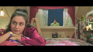 getlinkyoutube.com-Kuch Kuch Hota Hai (1998) 720p - Full Movie