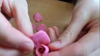 getlinkyoutube.com-Красивый подарок своими руками