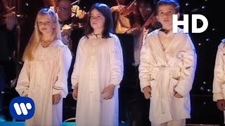 getlinkyoutube.com-Trans-Siberian Orchestra - Christmas Canon (Video)