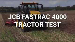 getlinkyoutube.com-JCB Fastrac 4000 tractor test