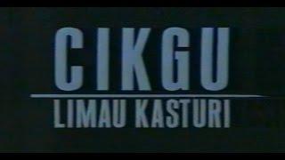getlinkyoutube.com-Cikgu Limau Kasturi (Telemovie)