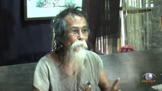 getlinkyoutube.com-ข่าว เปิดใจศิลปินวัย 72แต่งภรรยาวัย 27