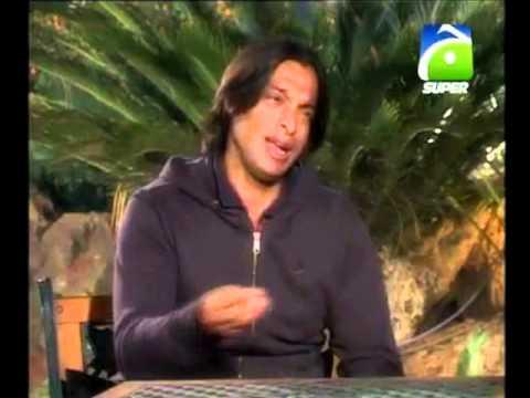 Shoaib Akhtar on Shahrukh Khan, IPL, MS Dhoni and Bollywood