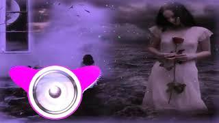 Naino Ki Jo Bat Naina Jane Hai Hard Mixx Dj Sultan Mixx