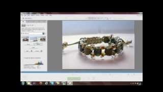 getlinkyoutube.com-How To Take Pictures Of Jewelry