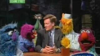 "getlinkyoutube.com-A-List Celebrities ""Sing"" Sesame Street (Hard to Find Montage)"
