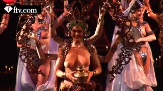 getlinkyoutube.com-LE LIDO 3. Cabaret