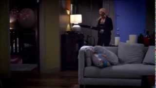 "getlinkyoutube.com-Callie and Arizona moments - 10.02 ""I Want You With Me"" - part 1"