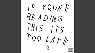 Drake - Legend