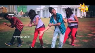 getlinkyoutube.com-Bombai Loonu - Mahesh [www.hirutv.lk]