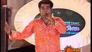 getlinkyoutube.com-Suraj Venjaramoodu