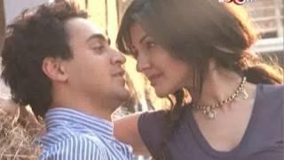 getlinkyoutube.com-Imran Khan & Anushka Sharma's hot photo shoot