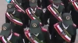 Amazing video ..wasim kulti