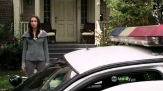 getlinkyoutube.com-Pretty Little Liars 1x21 Spencer and Toby Scenes