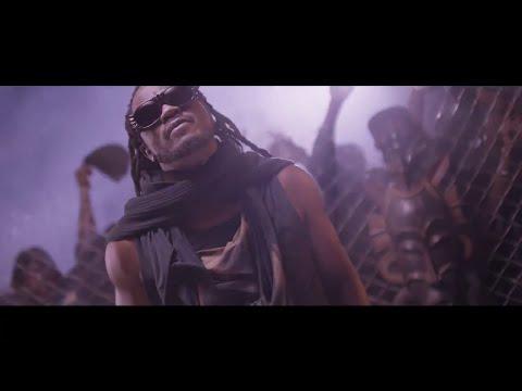 Bebe Cool | Byebyo (Video) @BebeCoolUG