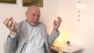 getlinkyoutube.com-Krzysztof  Jackowski odwiedził Wałbrzych