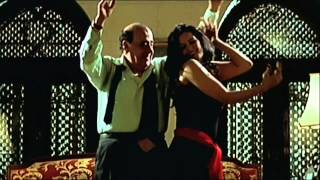 getlinkyoutube.com-El Dada Dodi Movie | فيلم الدادة دودى - مشهد رقص سما المصري على يونس