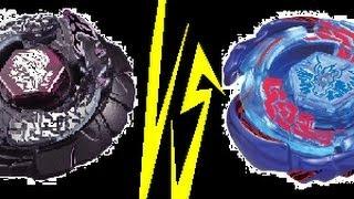 getlinkyoutube.com-Bakushin Susanow 125WF vs Galaxy Pegasis W105R2F