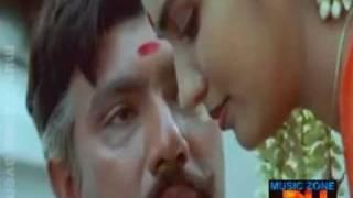 getlinkyoutube.com-Moonu Mulam Malligai Poo-Senathipathi