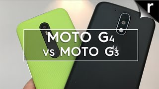 getlinkyoutube.com-Moto G4 (2016) vs Moto G3 (2015): Which is best?