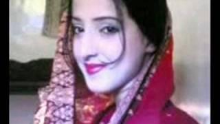 Pashto Harnai  Koila Song   (Mehr_Tareen)