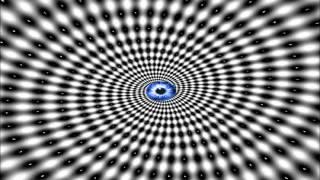 getlinkyoutube.com-Alterar a cor do olho para azul   Biokinesis 2016 Funciona 100%