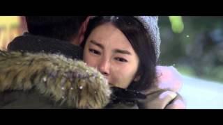 getlinkyoutube.com-Honey Enemy Trailer
