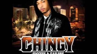getlinkyoutube.com-Chingy - Pop Dat