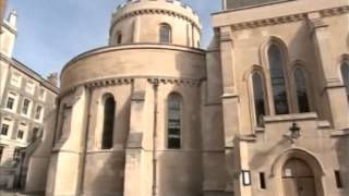 getlinkyoutube.com-NG Tajemnice Biblii Templariusze TVRip XviD TL