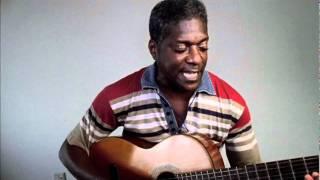 getlinkyoutube.com-Tiel la Mondo Iras (Song in Esperanto) by Juliano Hernández Angulo