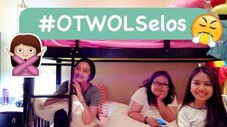 OTWOLSelos (September 16,2015)