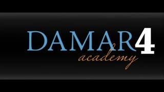 Arabesk Damar Sarkilar 4 – Full Arabesk Damar Mix!