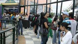 getlinkyoutube.com-BRITNEY SPEARS VENEZUELA