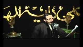 getlinkyoutube.com-ملا احمد الباوي - جينا علوعد يا علي مدد