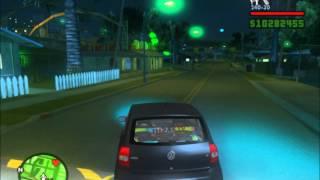 getlinkyoutube.com-VW FOX 1.0, IMPAKTO SOUND CAR GTA SAN, BY THULIO4100