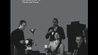 getlinkyoutube.com-Brian Eno & Harmonia '76 - Tracks and Traces Full Album (2009 Reissue)