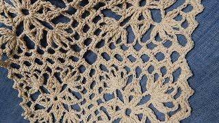 getlinkyoutube.com-Cuadro para Cortina Crochet