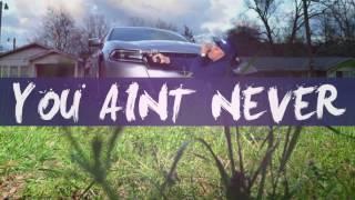 getlinkyoutube.com-Wild Yella - You Ain't Never