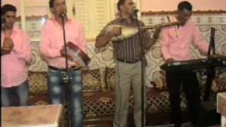 getlinkyoutube.com-chaabi wald alhaw fan alwatra video aziz