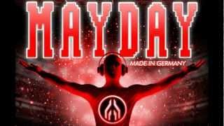 getlinkyoutube.com-Torsten Kanzler @ Mayday 2012 (Liveset) (HD)