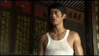 getlinkyoutube.com-The Legend Of Bruce Lee - 2008 ep.4 (Part 1)