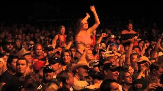 getlinkyoutube.com-เรท R คอนเสิร์ต (Nickelback)
