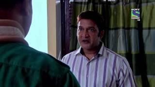 CID   Raaz Boarding School Ka Part 2   Episode 1017   9th November 2013