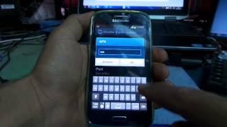 getlinkyoutube.com-طريقة تشغيل أنترنيت ميديتيل على هواتف أندرويد 2015