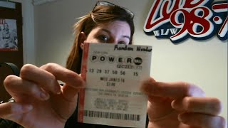 getlinkyoutube.com-The Best Way to Pick Lottery Numbers